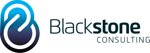 Blackstone Engineering Consulting (Pty) Ltd